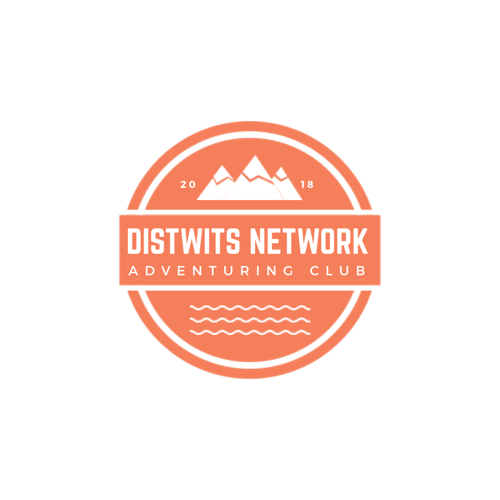 distwits