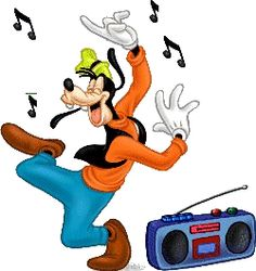 happy-dance-disney-clipart-1